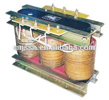 voltage converter 220 110