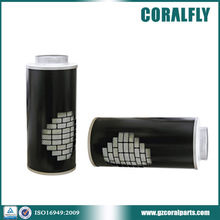 high quality of air filter cartridge p154927