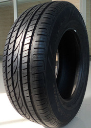205/65R15 Good quality radial passenger car tyres