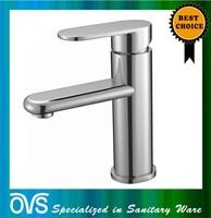 A5301B ovs brass sanitary ware sauna room faucet