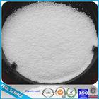 Most popular wax stearic acid