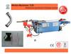 2014 Zhangjiagang Supplier Minlian Best Choice CE Steel Benders For Sale