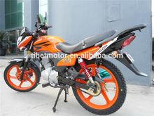 200CC cheap dirt bike for sale