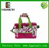 mom bag portable cooler bag