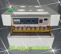98% portello tasso pollo incubatore jn96 in eu 96 schiusa delle uova cina incubatrice usato uova di quaglia in vendita