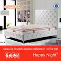 французский алибаба b2861b# хороший- глядя поднять хранения фотографии дизайнер кровати