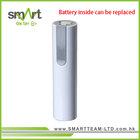 Inside battery replaceable 2000mAh handy shenzhen power bank
