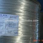 0.4mm 1.5mm 2mm 3mm 4mm 6mm 8mm diameter galvanized mild steel wire