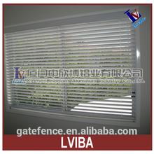 best price window blinds and window blind & venetian blind