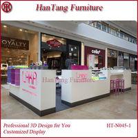 Best sale salon beauty manicure nail table nail salon furniture