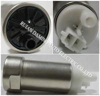 12V high flow fuel pump bomba gasolina