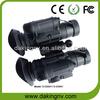 D-D2031 gen 2 military night vision binocular