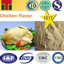 Chicken Flavour Cooking Seasoning Powder