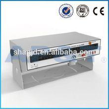 AP-AC2459 Cross flow ionizing air blow air circulation exhaust fan