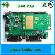 pcb&pcba manufacturing