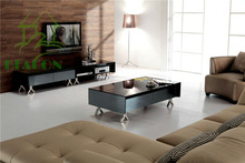 2014 tv stands in india