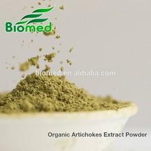 Organic Artichoke powder- organic food