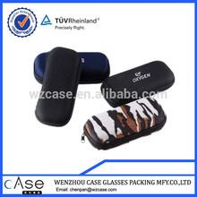 WZ Soft case for camera glasses/ glasses camera case H08CASE