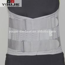 orthopedic Waist support belt back brace abdomen belly belt