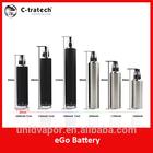 online shopping cool e cig batteries 1900mah variable voltage e cig battery