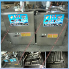 Commercial Popsicle machine for sale