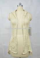 Fashion Design Design Hand Knitted Woolen Sweaters Design