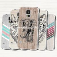 for Samsung galaxy s5 elephant design cases