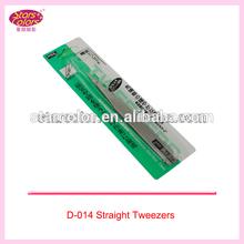 Hot Sale Eyelash Extension Tweezers.Cheap Eyelash Extension Tweezers