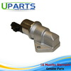 Manufacturer IAC idle air control valves & throttle air bypass valves & idle speed control valves for Mazda Ford 1114071