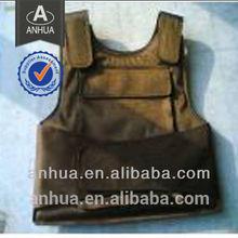 Material Military Body Armor Bulletproof Vest
