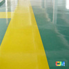 Epoxy Resin Anti-Corrosion Epoxy Floor Paint epoxy resin coating