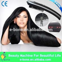 como visto na tv 2014 styling ferramentas poder crescer cabelo do laser pente laser poder crescer cabelo pente saúde monitores laser regrowth do cabelo