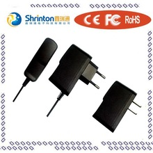5V 2A US UK EU AU wall Power charger adapter for android tablet pc