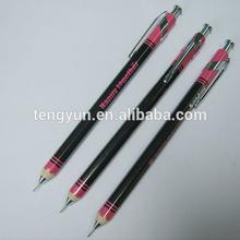 promotional pen, plastic pen pp-11,mechanical pencil