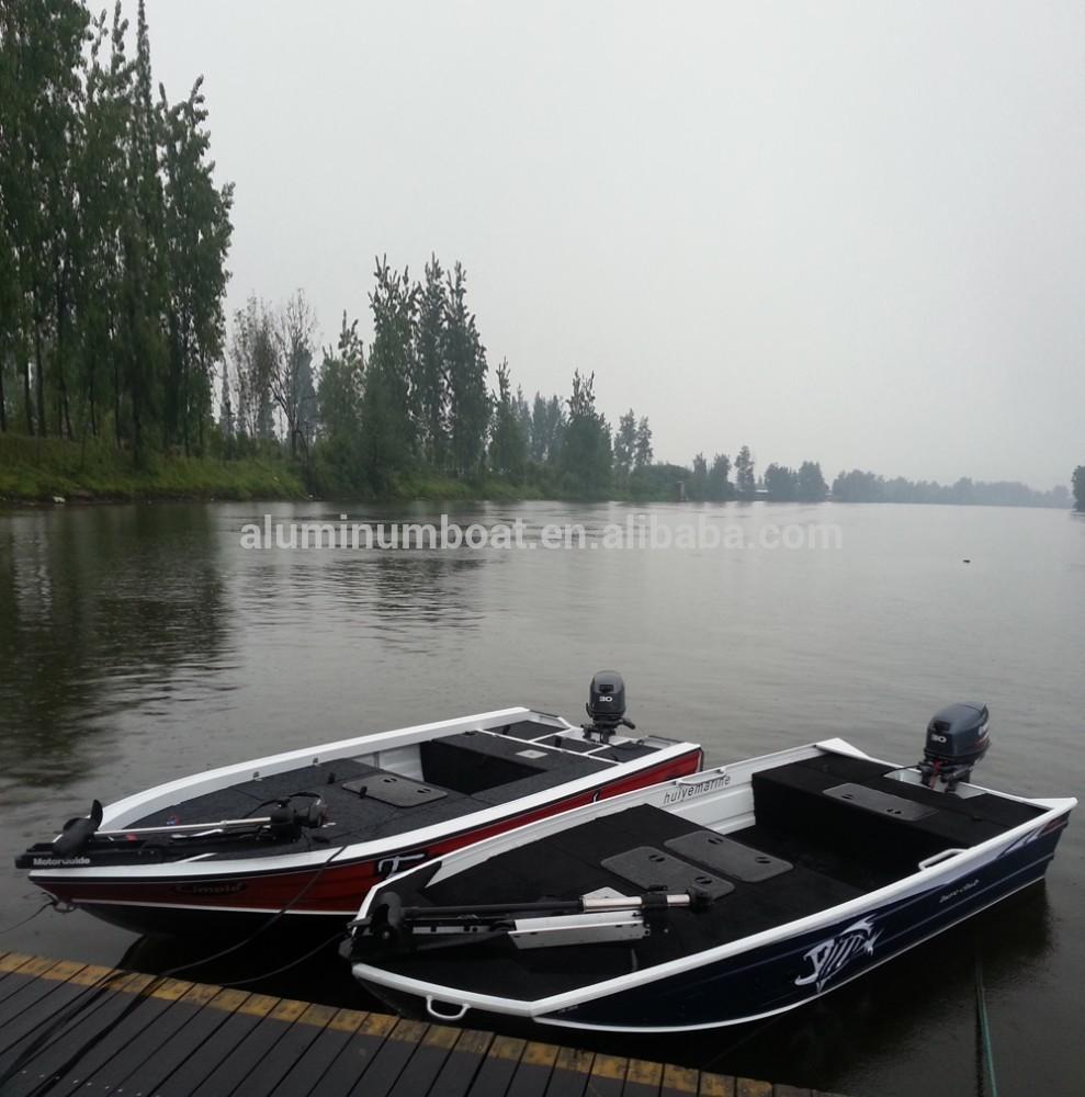 Aluminum Boats Aluminum Boats Bass Pro Shops