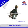 Alta calidad 51270-SR3-023 555 marca rotula MADE IN CHINA