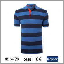 popular best selling 100 cotton blue black t shirts for men design