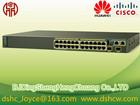New original 24 port WS-C2960S-24TS-S Cisco Catalyst 2960