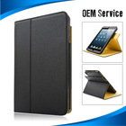 Folio Magnetic PU Leather Stand Case Smart Cover for Apple iPad Air 5 5th