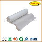 EPE laminate Flooring foam underlay with waterproof backing