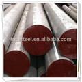 Laminado en caliente de la aleación 5140 acero/5140 acero estructural/5140 barra redonda de acero