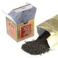 el té verde chunmee 41022 violon 5011 marroquíes para el mercado