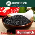 shenyang huminrich productohumatos de sodio concentrado de piensos para animales