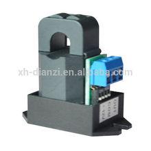 split core dc current sensor 20A/10V output