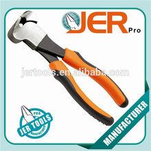 10'' polishing multifunction stainless steel tools