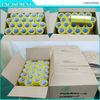 Alibaba best sellers custom logo print self adhesive tape & packaging tape