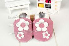Crianças roupas/bebê sapatos de couro