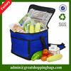 cooler lunch bag,bottle cooler bag,foldable cooler bag