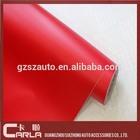 Color change pvc 3d carbon fiber car wrap vinyl film decorative glass stickers