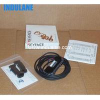 (new and original) Keyence Digital Fiber Optic Sensors FS-V12